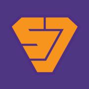 www.superjymy.fi