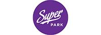SuperPark Vuokatti