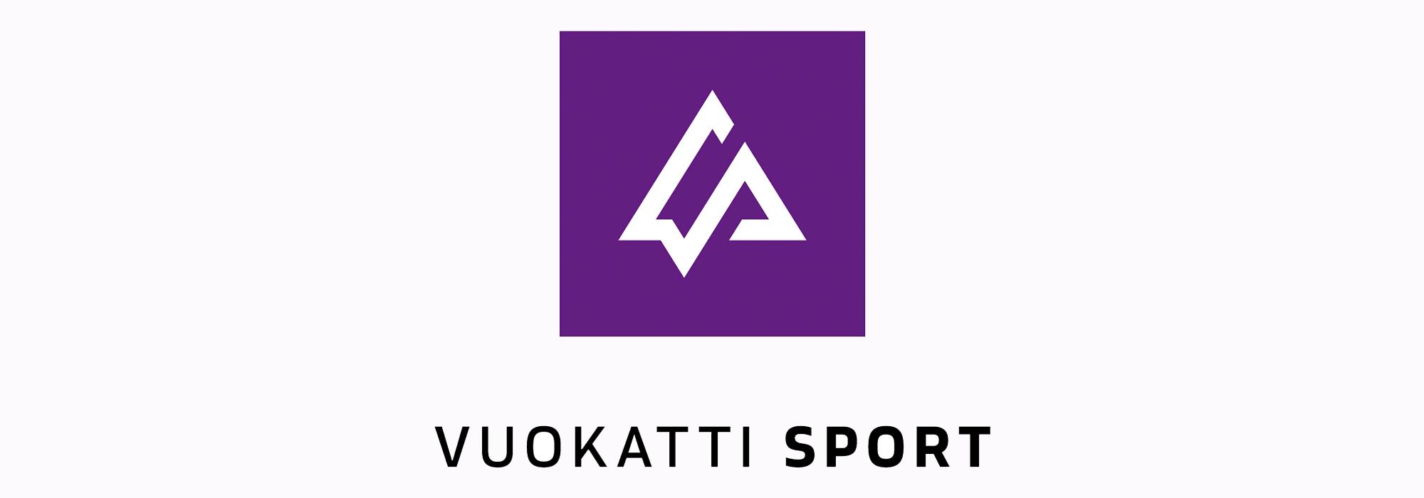 Vuokatti Sport