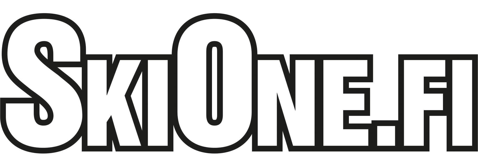SkiOne Group