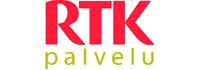 RTK Palvelut