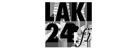 Laki24