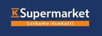 K-Supermarket Sotkamo-Vuokatti