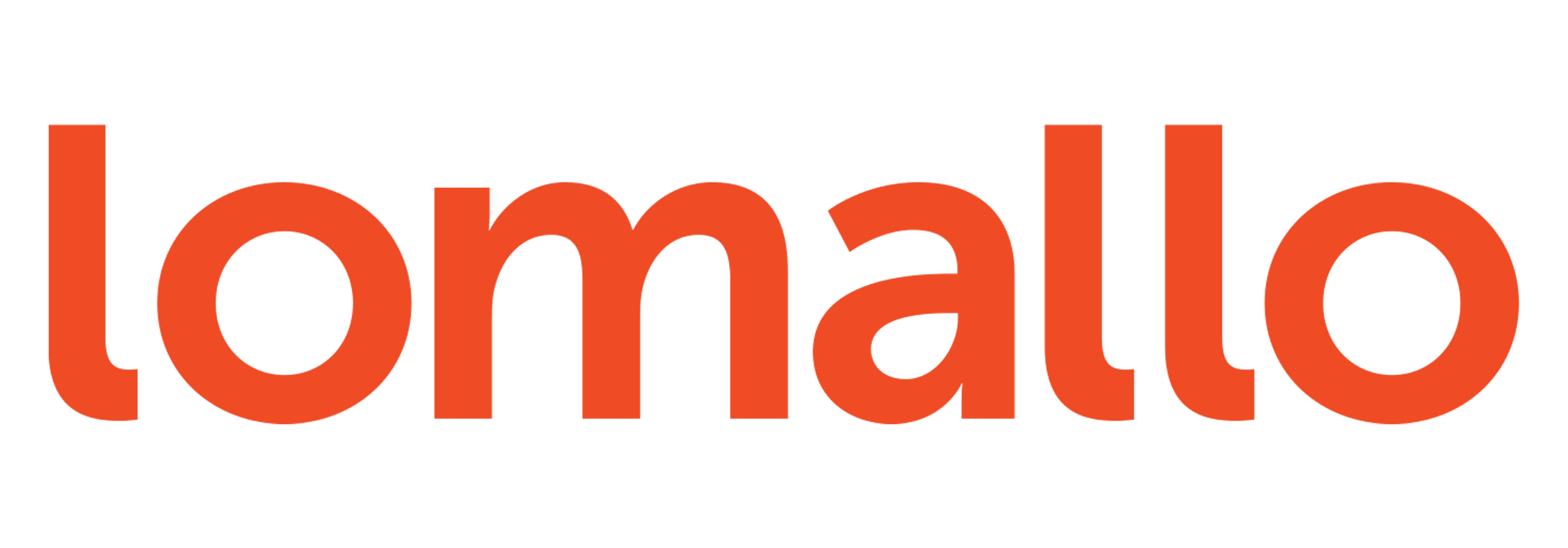 Lomallo